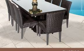 Furniture Patio Dining Furniture With - inspire commercial pool furniture tags restaurant patio