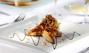 cuisine plus tahiti manava suite resort tahiti punaauia polynesia tahiti com
