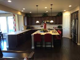 richmond model home furniture sale colorado house plans and