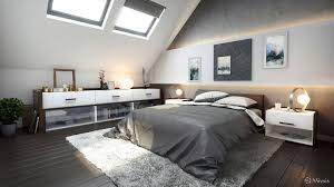 loft bedroom ideas bedroom wonderful attic bedroom ideas with gre bedding sets also