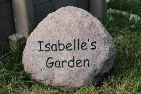 memorial ideas memorial garden ideas home outdoor decoration