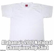 Tshirt Meme - tshirt meme imgflip