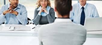 offerte di lavoro ufficio mcdonald s offre posti di lavoro in ufficio o nei ristoranti ecco