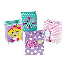 Spa Favors by Spa Supplies Ebay
