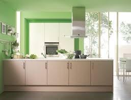peinture cuisine moderne peinture cuisine conseils application et prix ooreka