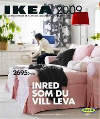 ikea 2005 catalog pdf 65 best ikea catalogue covers images on pinterest catalog cover