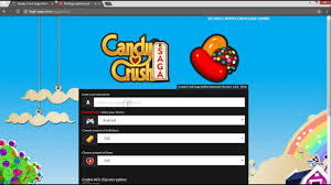 crush saga hack tool apk crush saga unlimited free gold bar easy simple