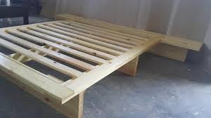 out of wood furniture manufacturers home