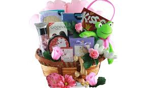 custom gift baskets custom gifts baskets design it yourself gift baskets groupon