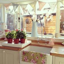 Country Themed Kitchen Ideas 1090 Best Cosy Cottage Interiors Images On Pinterest Cottage