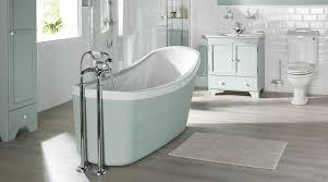B Q Bathroom Vanity Units Canterbury Bathroom Suite Contemporary Bathroom Hshire With