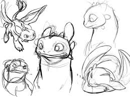 image chris sanders 03 jpg how to train your dragon wiki