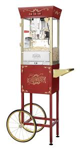 rent popcorn machine popcorn machine rental camila s party rentals