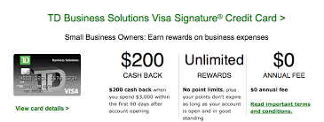 No Credit Business Credit Card Business Credit Card Limits Jgospel Us