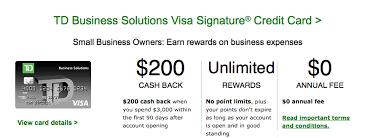Business Secured Credit Card Business Credit Card Limits Jgospel Us