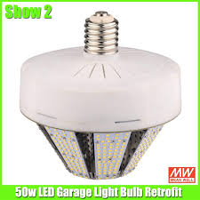 led garage light bulbs garage light bulb led garage light bulb retrofit garage light bulb