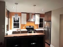 stratifié comptoir cuisine armoires de cuisine sur mesure à farnham