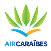si e air caraibes air caraïbes apps on play