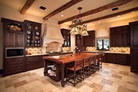 Kitchen Cabinets Houston Tx Kitchen Cabinets Houston Kitchens Design
