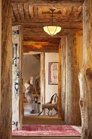 Rustic Homes 680 Best Rustic Homes Images On Pinterest Rustic Homes Log