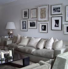 soft non color room kourtney kardashian home john ocjohn com for