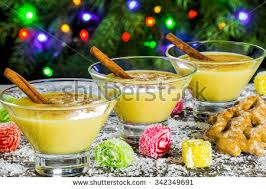 gingerbread liqueur stock images royalty free images u0026 vectors