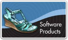 Punch Home Design Software Free Download Shoemaster Cad Cam 2d And 3d Solutions For The Footwear Industry
