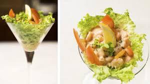 gazelle cuisine la gazelle in restaurant reviews menu and prices thefork