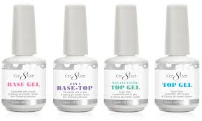 cre8tion gel system airtouch beauty inc nail u0026 beauty supply