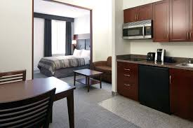 one bedroom apartments for rent in houston tx marvelous one bedroom apartments in houston 1 fivhter com