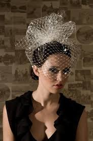 bridal accessories melbourne 294 best bridal accessories hats headpieces images on