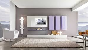 Colors For Walls Ideas To Decorate A Living Room With White Living Room Set
