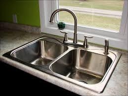 Rectangular Drop In Bathroom Sink by Kitchen Room Wonderful Vessel Sink Faucet American Standard Drop