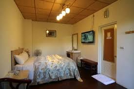 Cing Bed Frame Cing Jing Homeland Resort Villa Renai Nantou Rentbyowner