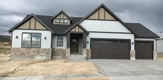 satterfield builders pocatello home builders