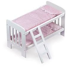 Badger Basket Armoire Badger Basket Doll Bunk Beds With Ladder Free Shipping On Orders