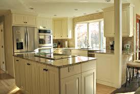 100 kitchen design massachusetts rutland ma u2014 kitchen