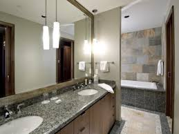 Pendant Lighting Over Bathroom Vanity by Decorating Bedroom Ideas Bathroom Ceiling Lights Pendant Lights