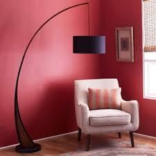 floor lamps shop the best deals for dec 2017 overstock com