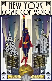 contemporary art deco poster book and fine ideas of 355 best contemporary art deco poster book and fine ideas of 355 best images about art deco posters artwork on pinterest