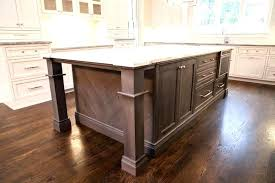kitchen center island cabinets adorable wood center island view full en center island cabinet