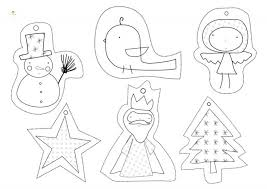 14 gorgeous free printable holiday gift tags and paper designs
