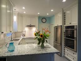 kitchen eco friendly kitchen cabinets home design ideas and