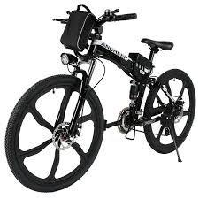 best mountain bike black friday deals 2017 amazon best sellers best electric bicycles