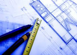 home blueprint design home design blue print