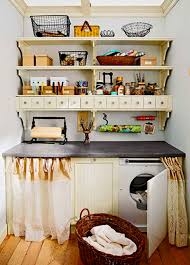 interior decorating tips for small homes interior decorating tips for small homes dayri me