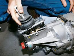 camaro transmission tremec t56 transmission second camaro installation