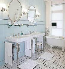 bathroom floor tiles designs bathroom ewdinteriors