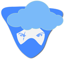 lumiya apk lumiya cloud plugin android apps on play
