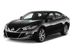 nissan maxima for sale 2016 new maxima for sale nissan of elk grove